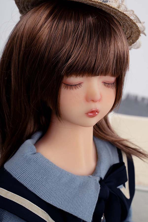 real doll mini