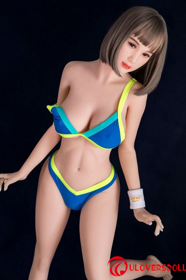 realistic sex dolls for sale