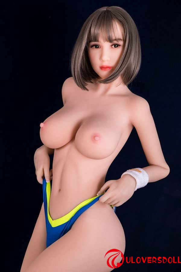 sex dolls made in usa