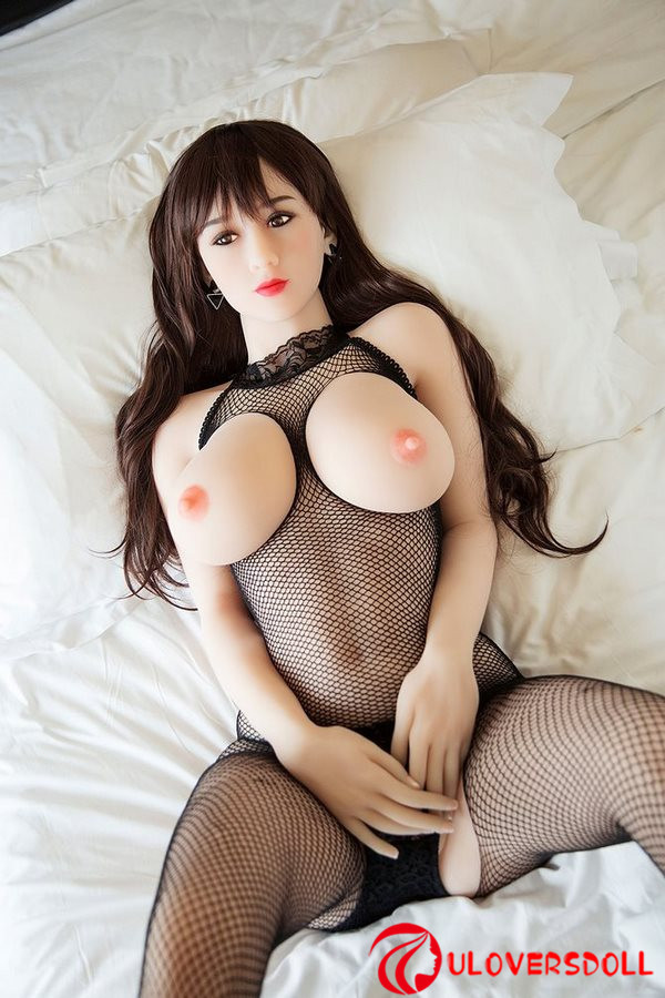 best lifelike sex dolls