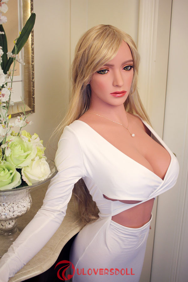 busty body sex doll