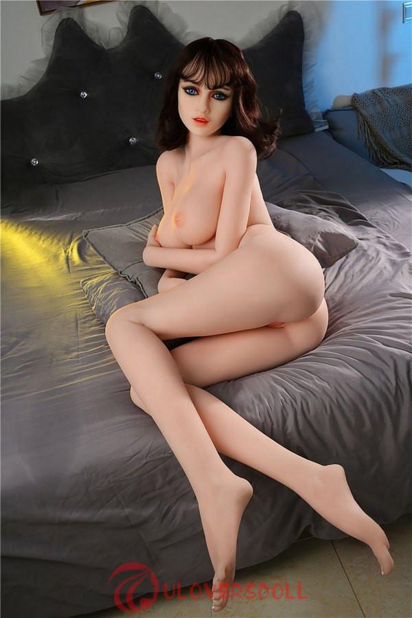 low price sex dolls