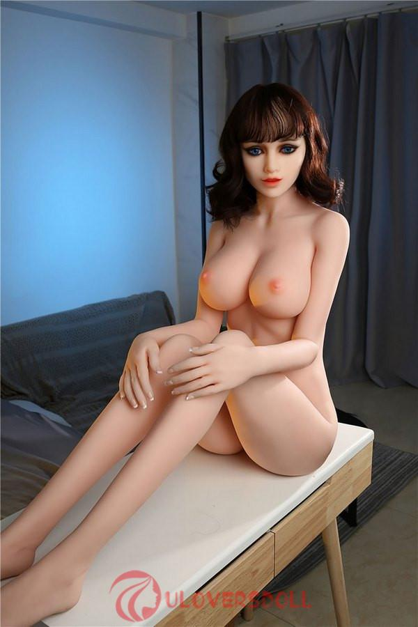 solid sex dolls
