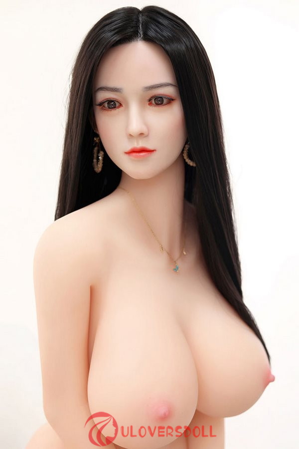 buy sex doll