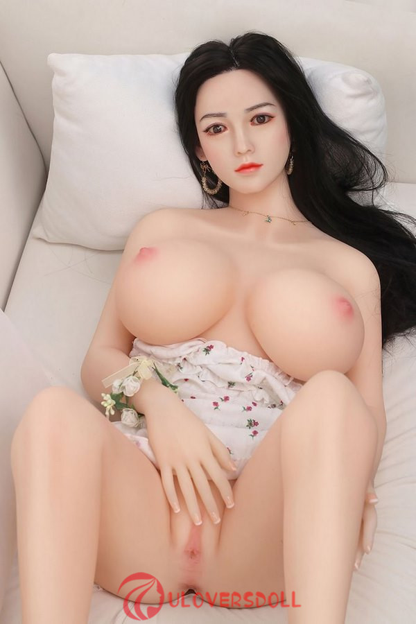 realistic cheap sex doll