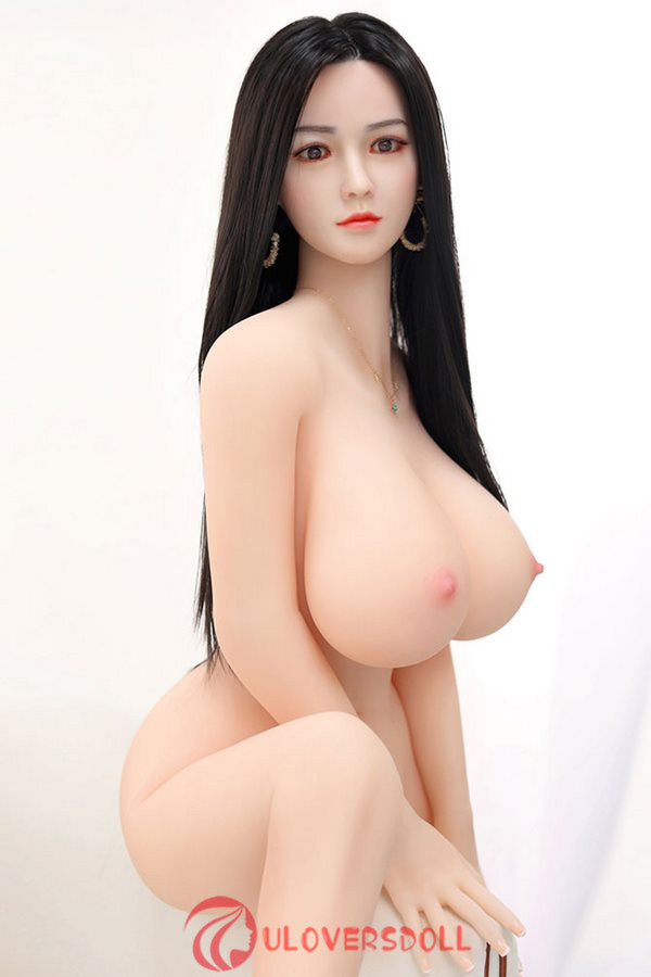 cheap TPE sex doll