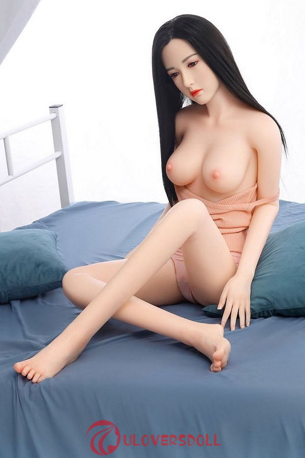 big hips TPE love doll