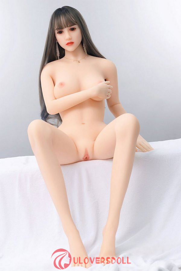 fuck small chest dolls