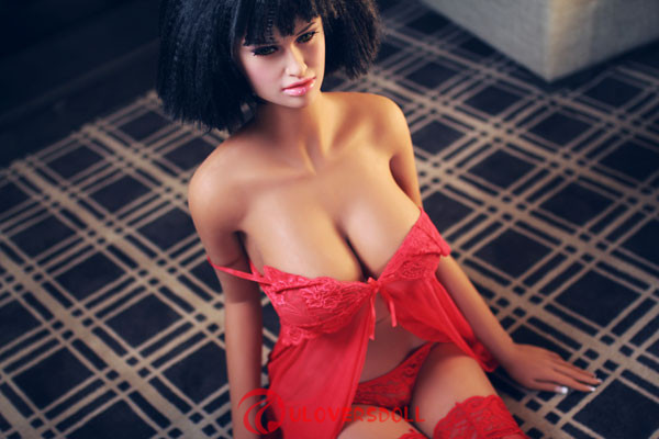 real cheap silicone love doll