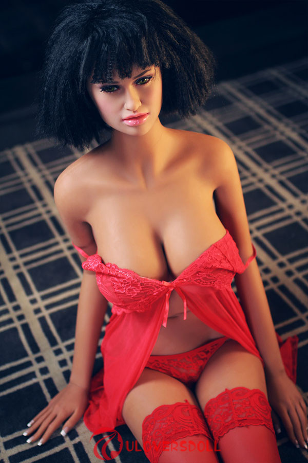 real cheap silicone sex doll 165cm
