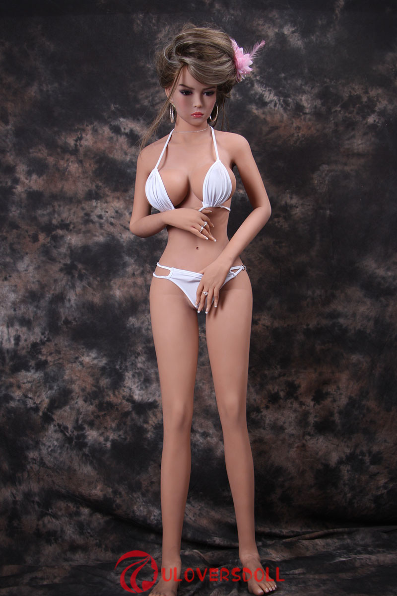 life size love doll