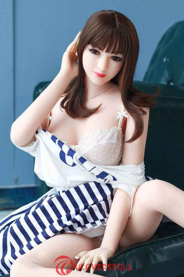 quality cheap TPE doll