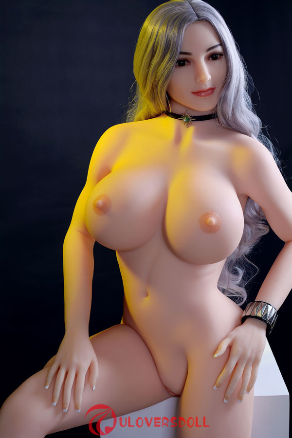 big breasts sex dolls 170cm