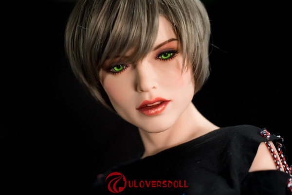 small boobs love doll