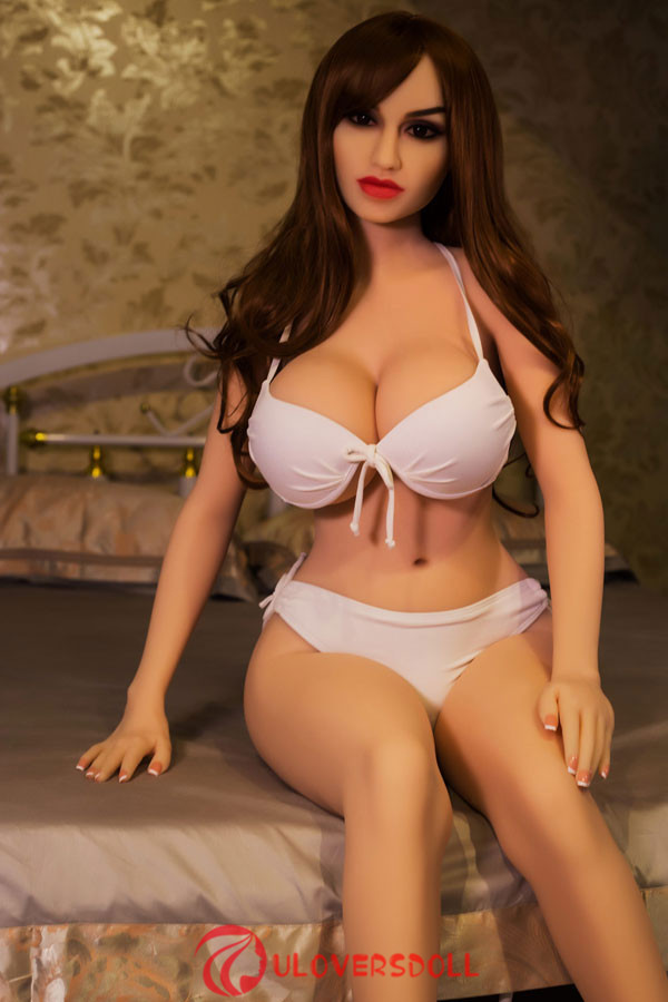silicone love dolls