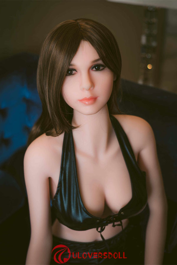 sexy tpe dolls for sale
