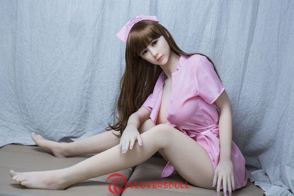 lifelike sex dolls 168cm
