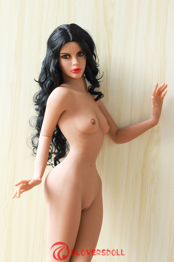 silicone sex doll price
