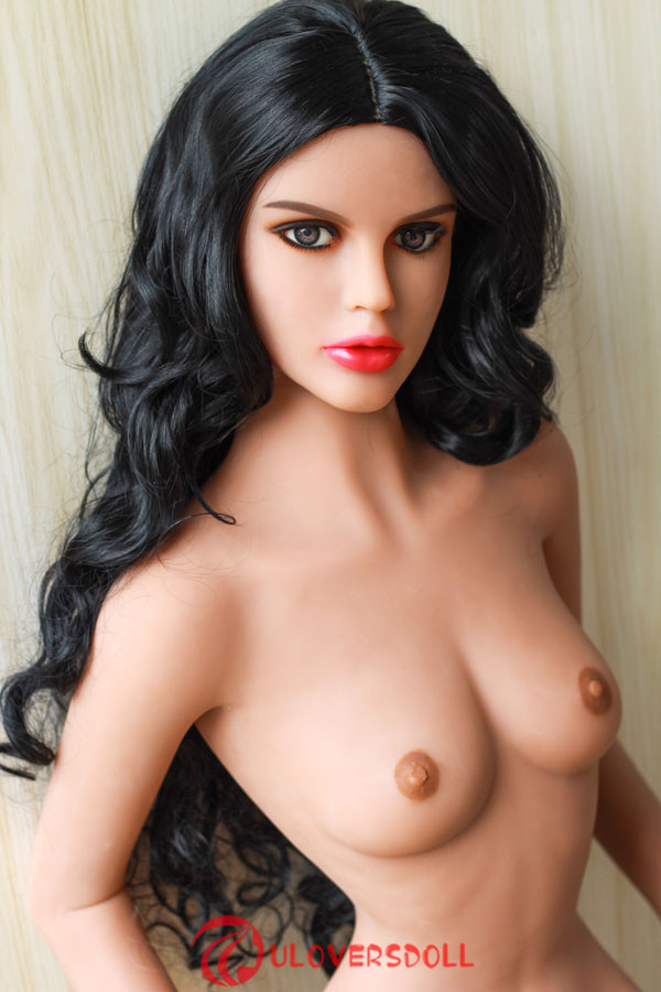 little chest lifelike sex dolls