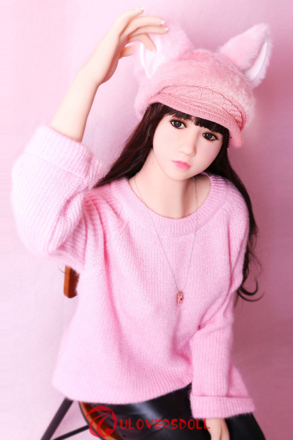 155cm silicone dolls for adulte