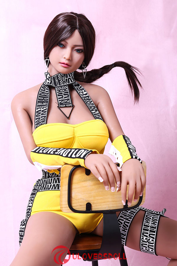 real love dolls 165cm