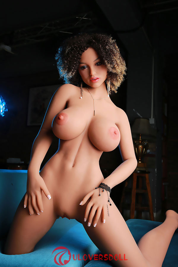 170cm silicone dolls cheap