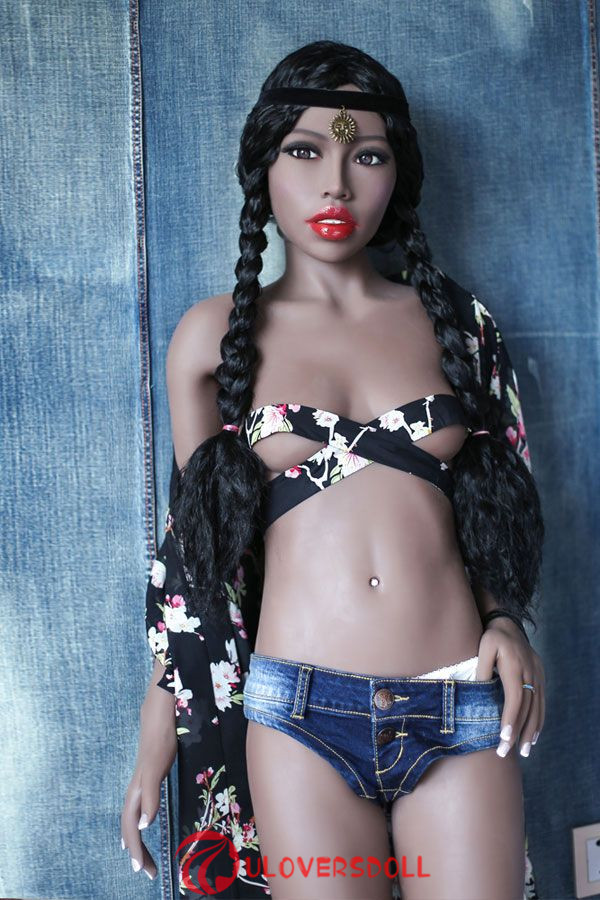 real doll silicon dolls online