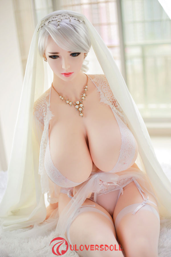 used real doll for sale