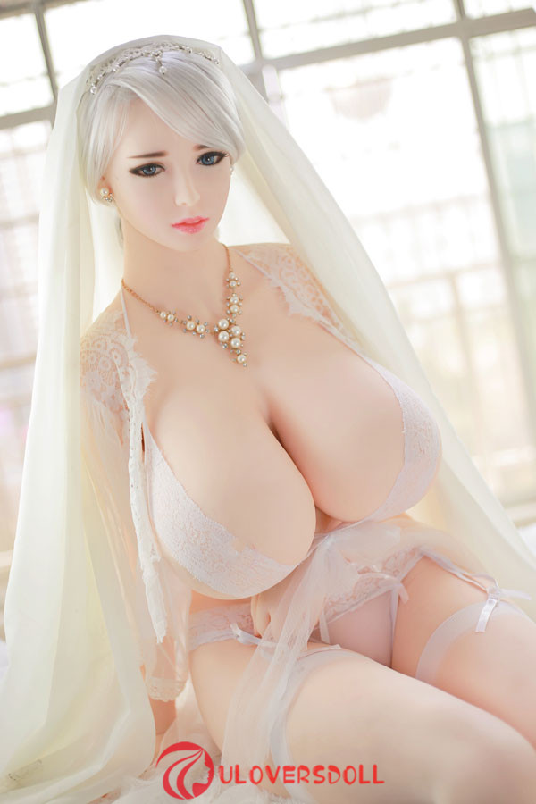 real doll website