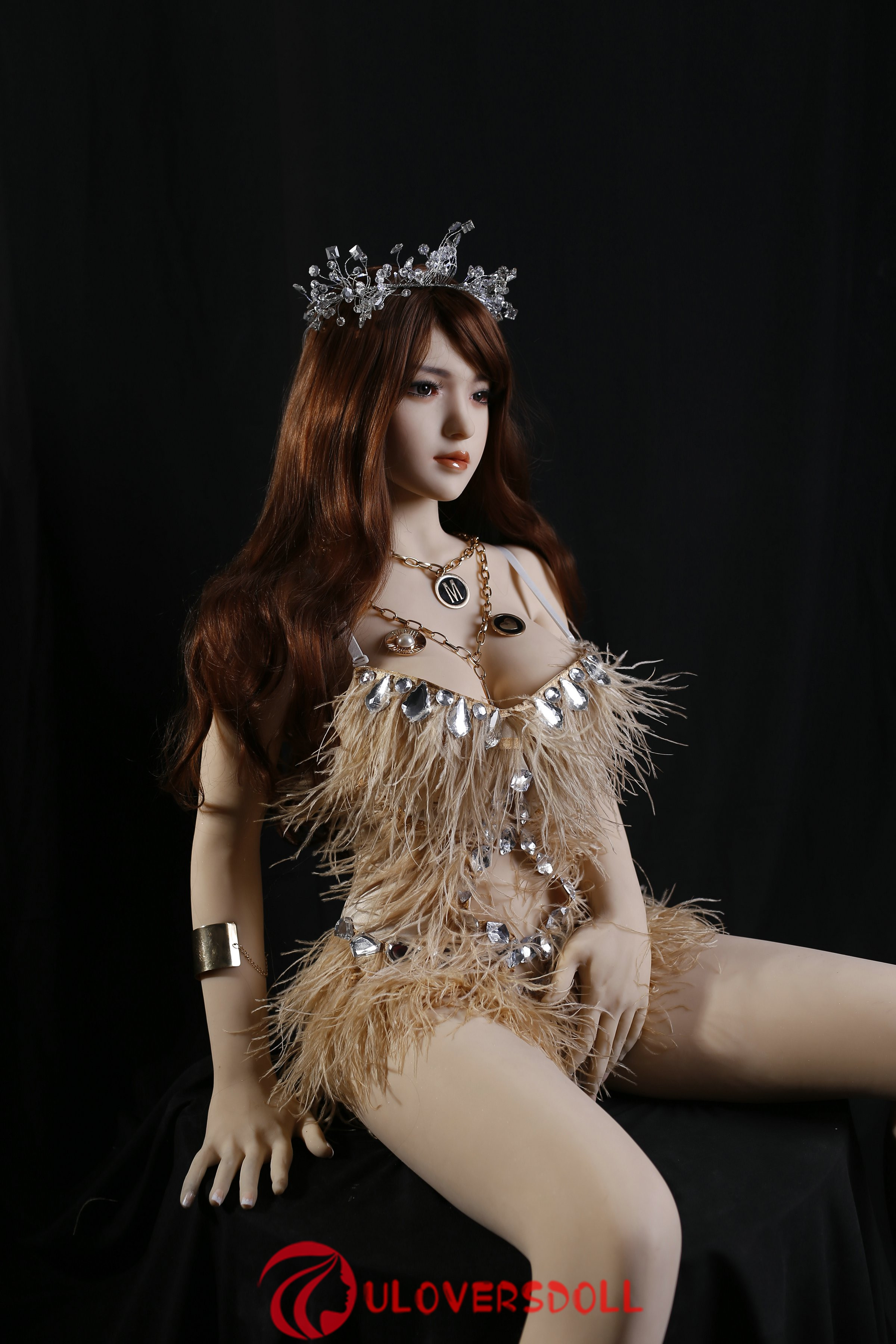 sexy adult sex doll 168cm