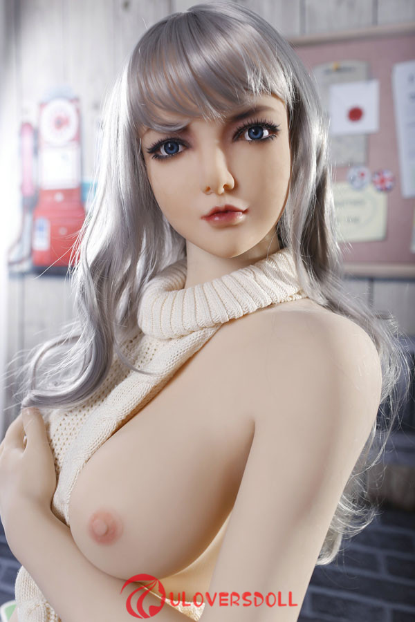 life like sexy silicone sex doll