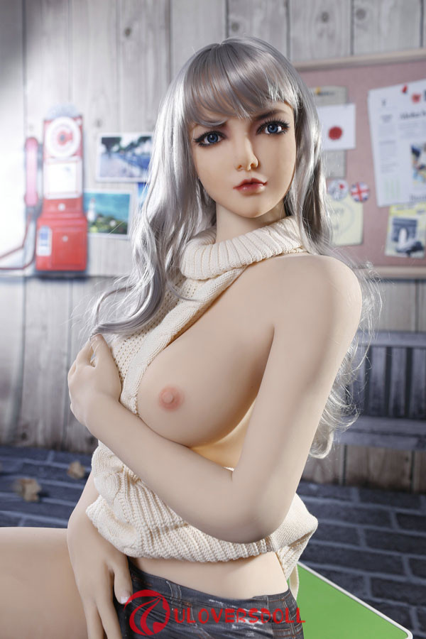 high-quality blue eye sex dolls