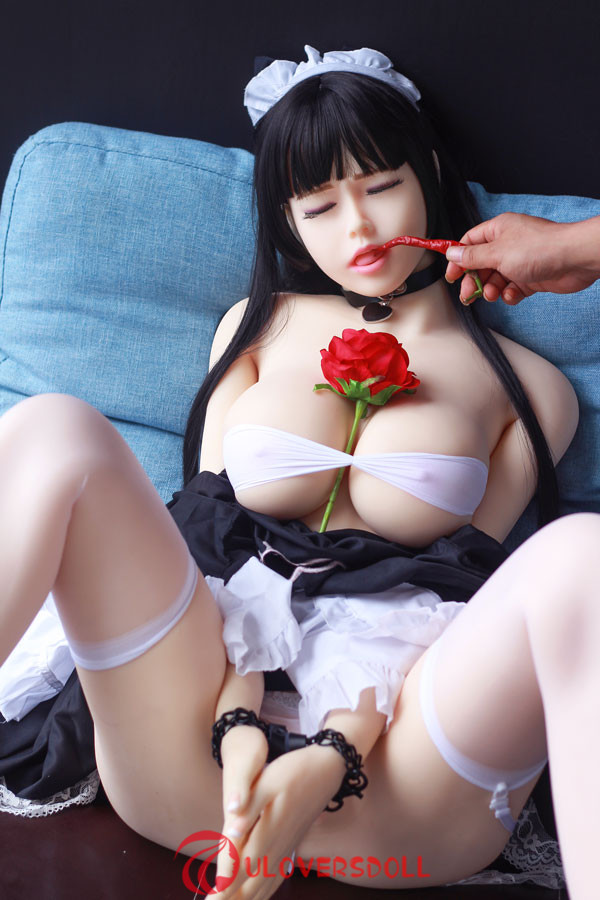 japanese shemale sex doll
