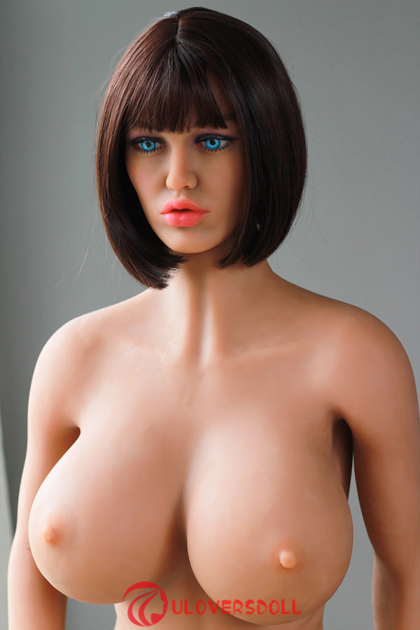 lifelike sex dolls