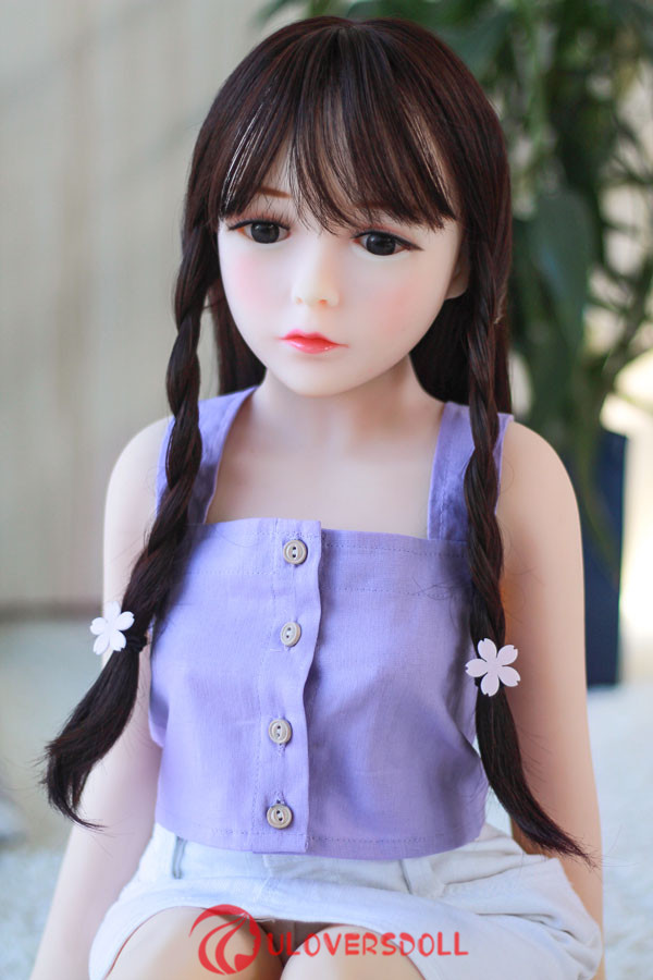 150cm real doll cheap