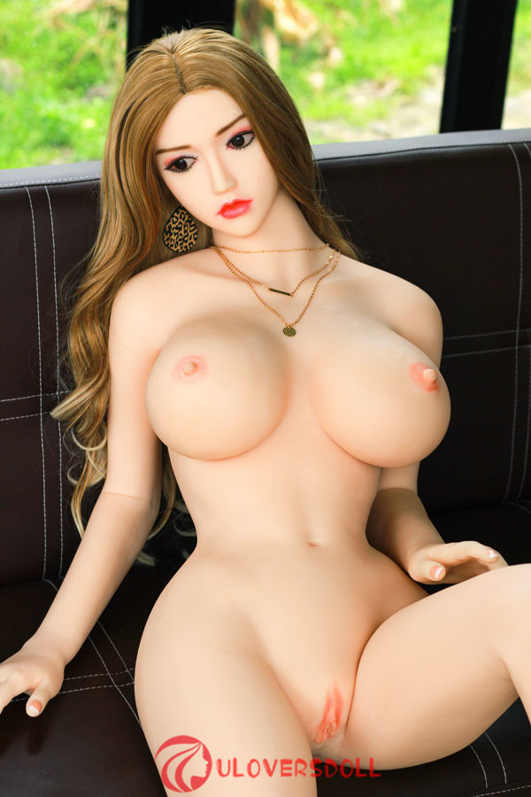 sex partner silicone doll