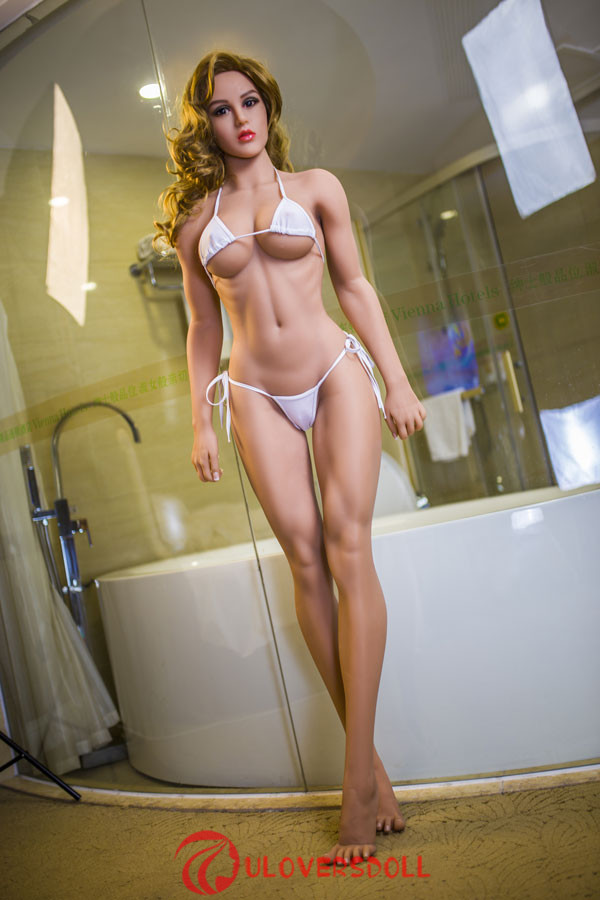 buy japanese silicone sex dolls