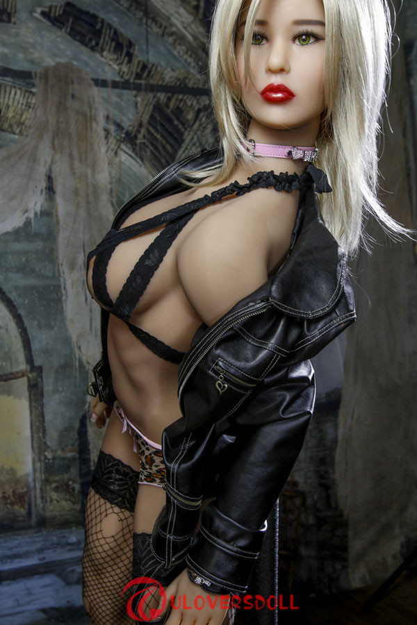 healthy adult sex doll
