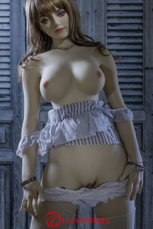 reality adult sexy love doll