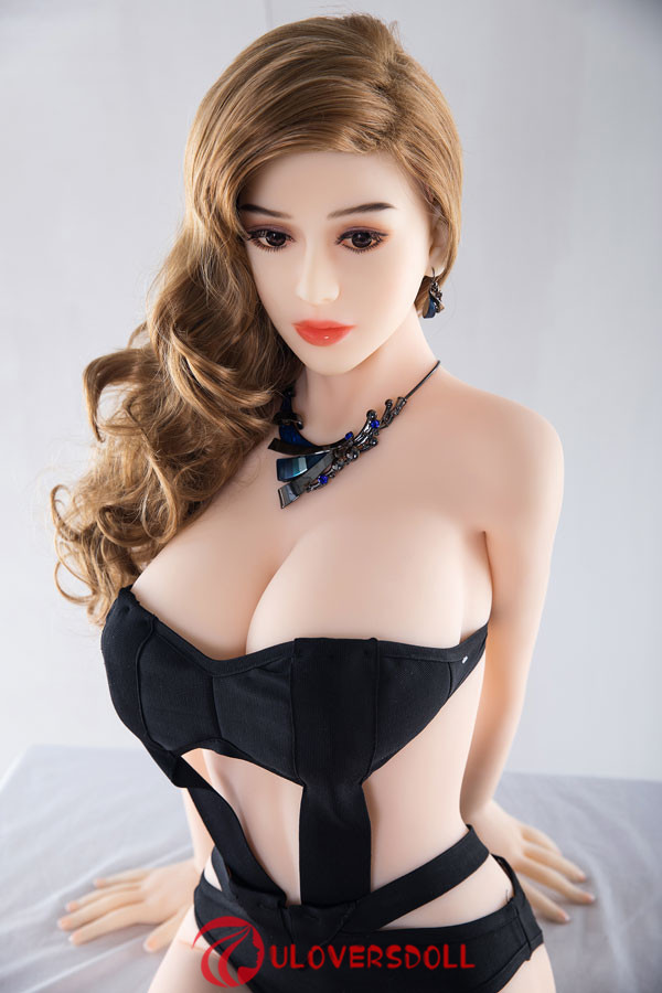 silicone dolls for sale