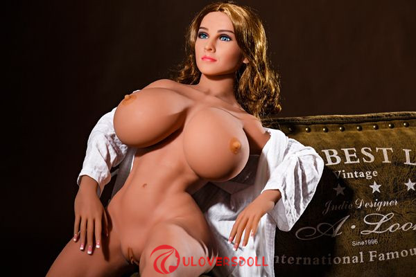big boobs adult sex dolls