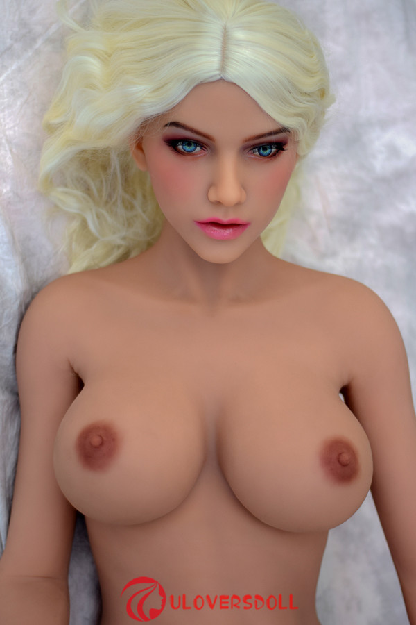 realistic latex love sexy doll