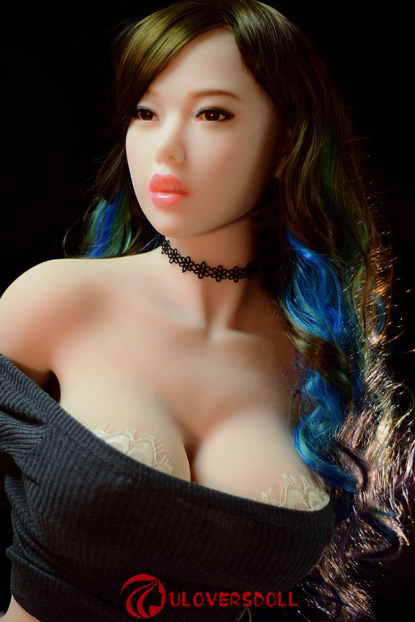 buy tpe sex dolls