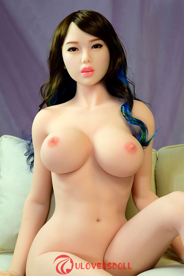 165cm sex with real doll