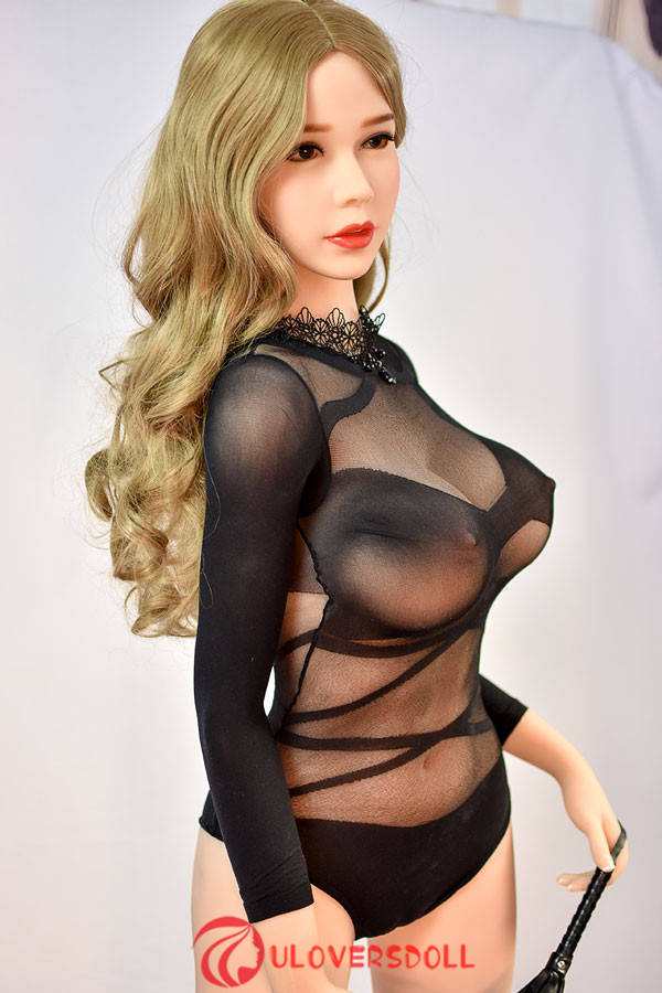 buy tpe real dolls
