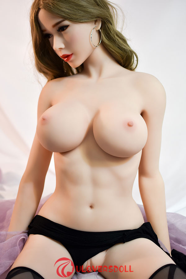 silicone sex doll for men