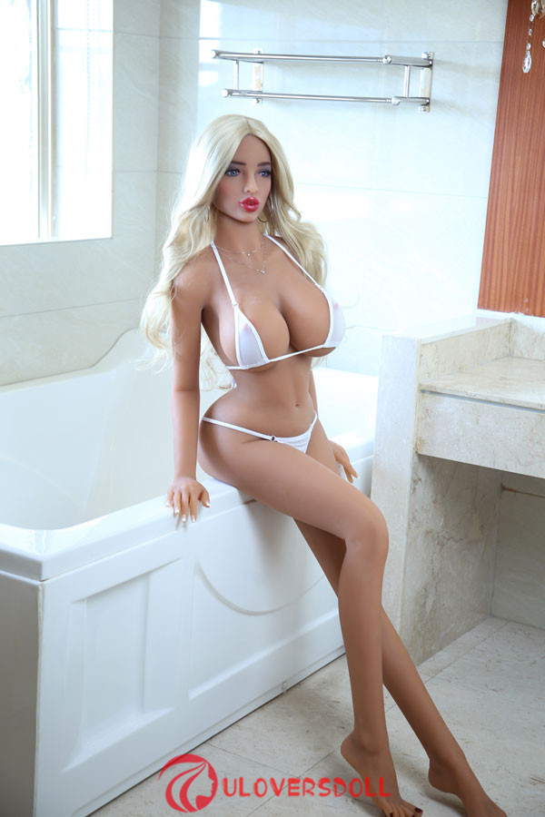 buy high quality love doll