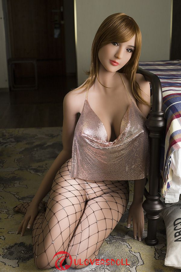 premium TPE love doll