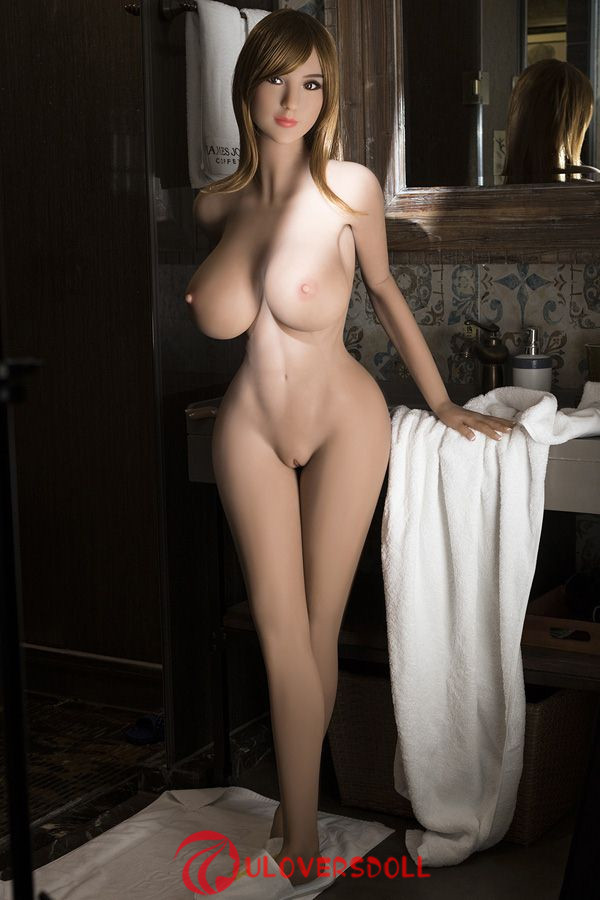real sex dolls for sale