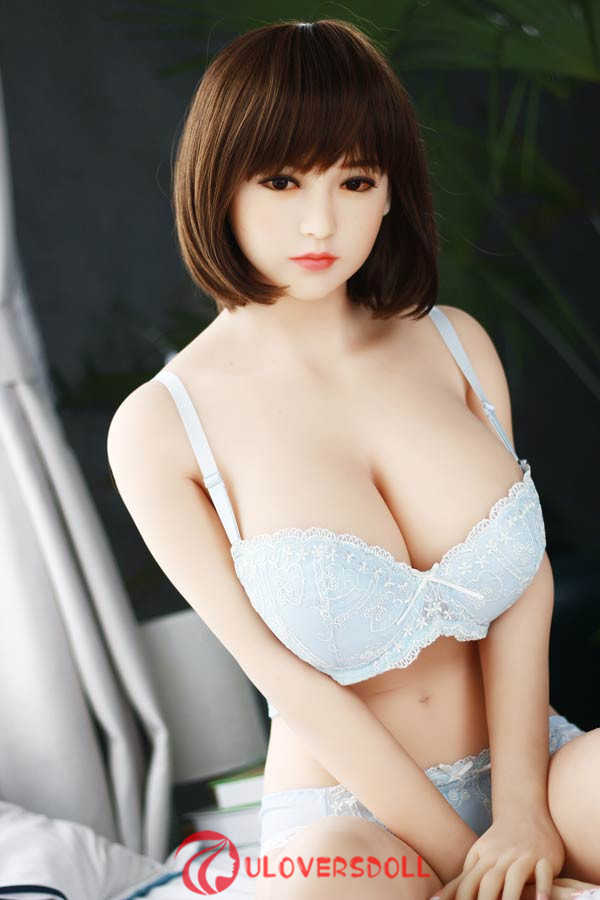 buy best love dolls